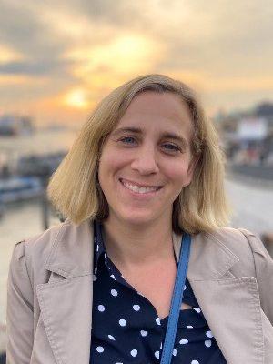 Dr. Franziska Reiß_300x450