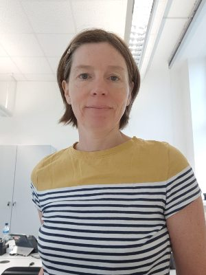 Prof. Dr. Nicole Reese_300x450